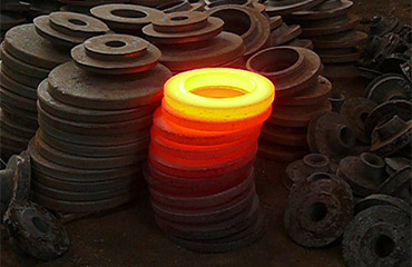 M S  Fittings Manufacturing Co  Pvt  Ltd  | Market Leader of
